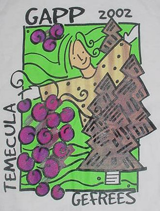 logo2002.jpg